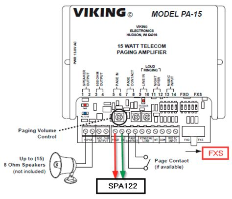 wiring diagrams for speakers cables for speakers elsavadorla