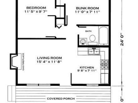 24x40 cabin floor plans 24x40 cabin floor plans small cabin floor plans