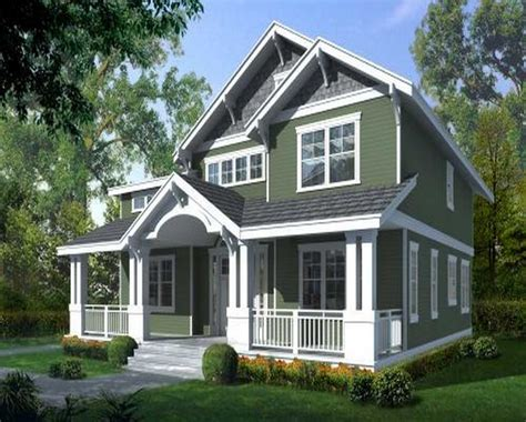 interior colors for craftsman style homes craftsman house decor craftsman style home interiors