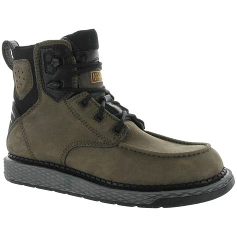 magnum boots for magnum boots for 28 images magnum boots mens response