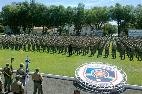 policia militar de pernambuco salario 2016 concurso pol 237 cia militar pm pe 2016 edital vagas e