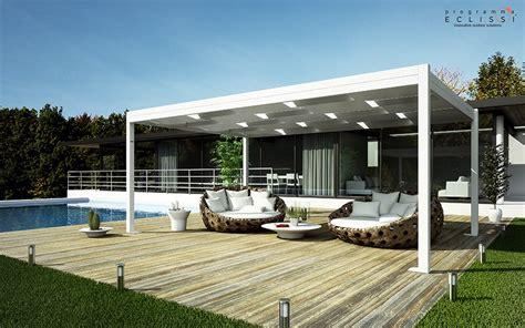 terrassen 252 berdachung modern terrassen berdachung modern - Terrassen Berdachung Freistehend Aluminium