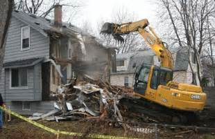 home removal home clean out building cleanout hoarding clean out