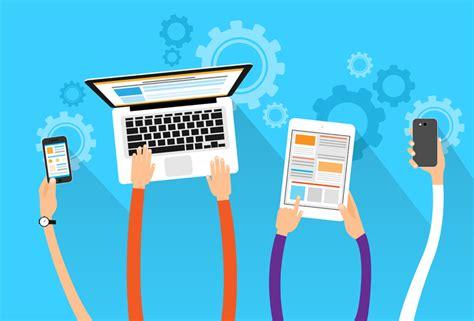 best tools for designer developer marketer 10 authoring tools for easy elearning design elearning