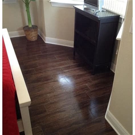 17 best images about 45 degree on pinterest on the side 17 best images about floors on a 45 176 angle on pinterest