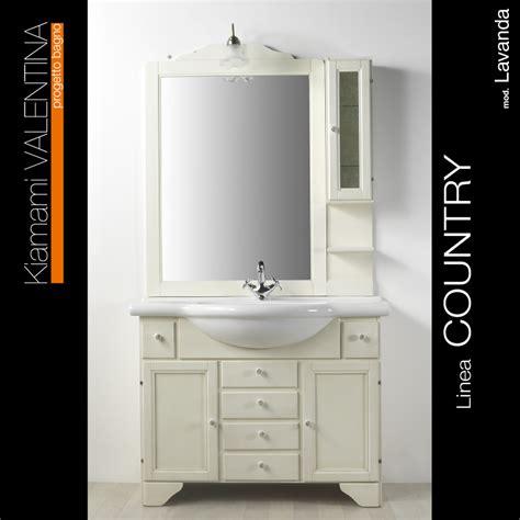 mobili bagno decape mobile arredo bagno decape lavanda 106 ebay