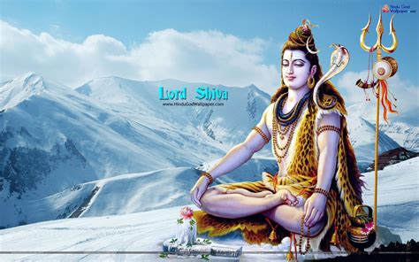 god themes wallpaper download lord shiva images lord shiva photos hd wallpapers free