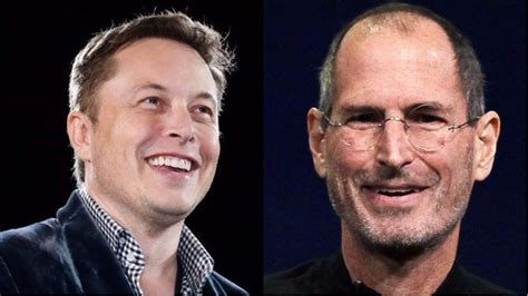 elon musk personality traits the two counterintuitive traits that make steve jobs and