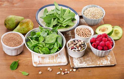 alimenti ricche di fibre 20 alimenti pi 249 ricchi di fibre diredonna