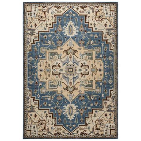 Pet Proof Area Rugs by Pet Resistant Area Rugs Bellacor