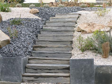 Terrasse En Ardoise 3381 terrasse en ardoise terrasse en pierres naturelles