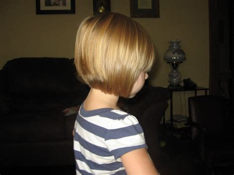 short stacked haircut so fun michele busch 35 best stacked cuts images on pinterest short hairstyle