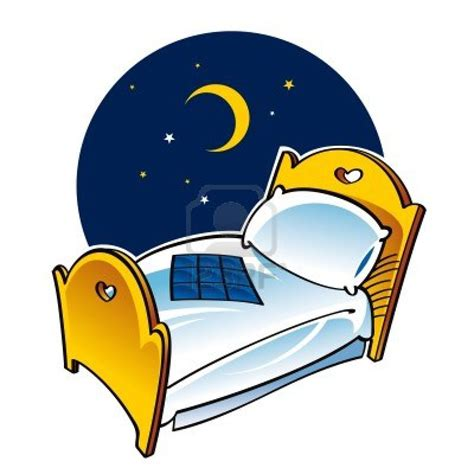 clip art bed bed clipart free large images