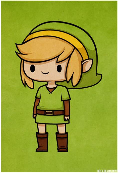 dibujos realistas videojuegos personajes de videojuegos con unos ojos bastante tiernos