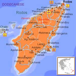 Rhodes Greece Map by Ask Elena About Rhodes Vacation Rentals Holiday Villas