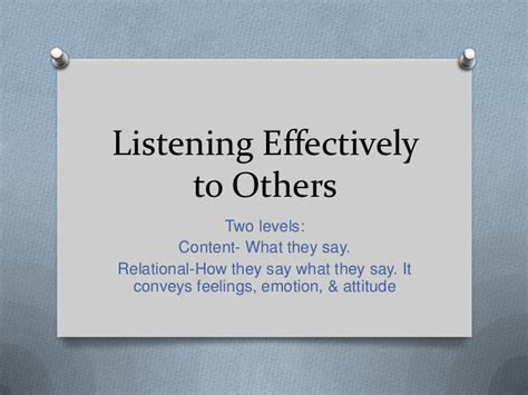 effective communication how to effectively listen to others and express yourself deliver great presentations be persuasive win debates handle difficult conversations resolve conflicts books listening effectively to others