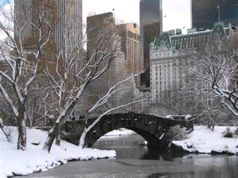 cai neve em iorque jos 233 cid chords chordify