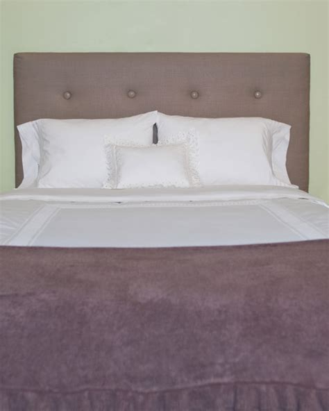 Martha Stewart Headboards headboard craft step by step diy craft how to s and martha stewart