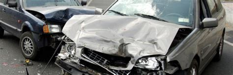 Auto Accident Injury Claim by Car Accident Car Accident Injury Claim