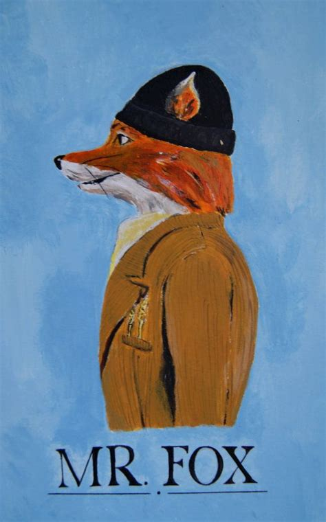 printable version of fantastic mr fox 383 best images about costumes on pinterest halloween