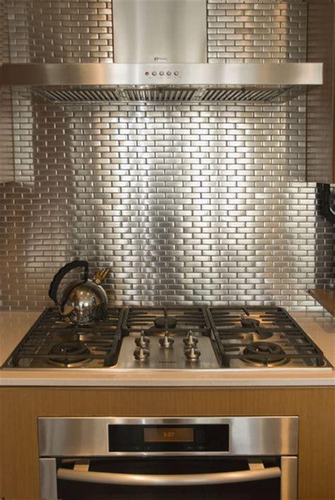 Kitchen Backsplash Tiles Vancouver Bc My Houzz Dealer S Modern Mix In Canada