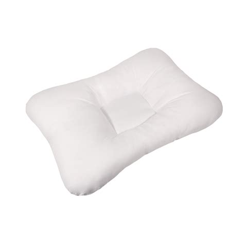 Science Of Sleep Pillow by Science Of Sleep Pillow