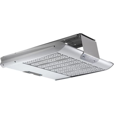 high bay led lighting edge high output high bay cree
