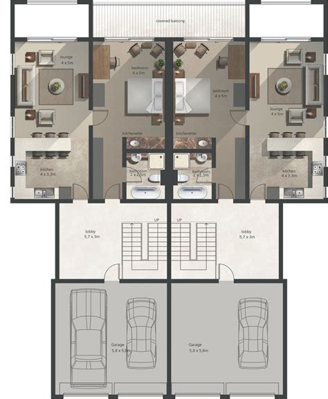 hotel suite floor plans hotel floorplans house plans home designs