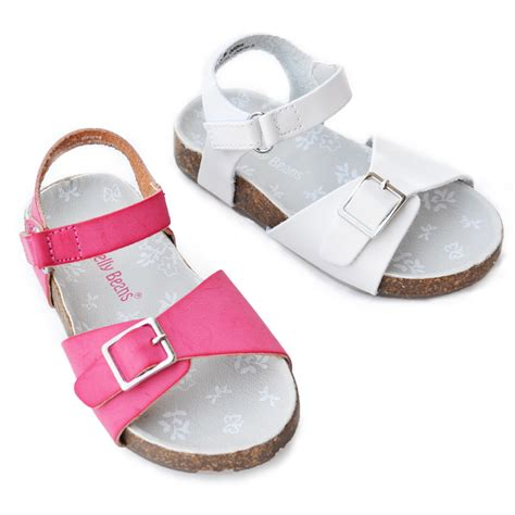 toddler sandals size 4 jb new toddler velcro sandals