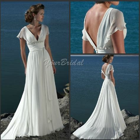 comfortable wedding dress comfortable white beach wedding dress bridal dress wedding