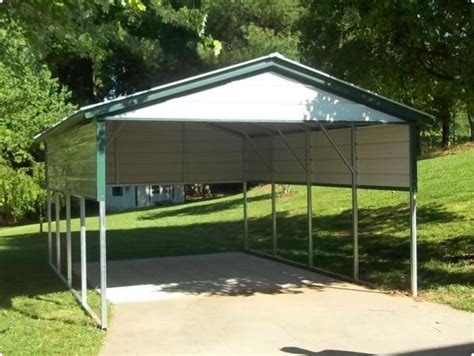 Steel Carport Prices Carport Prices Metal Carport Prices Carport