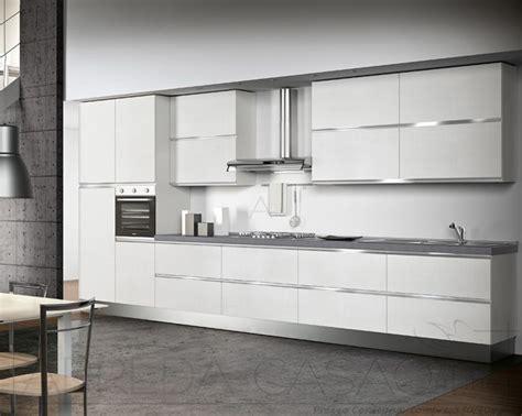 cucine famose cucine famose servizi di interior design analisi di un