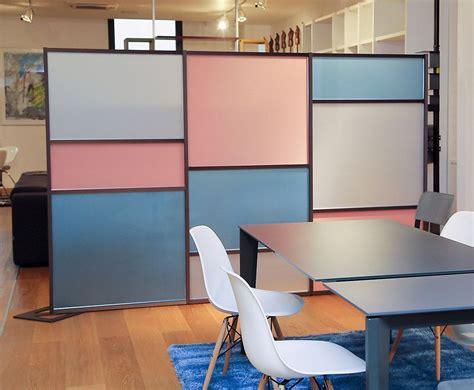 colore ufficio colori per pareti ufficio
