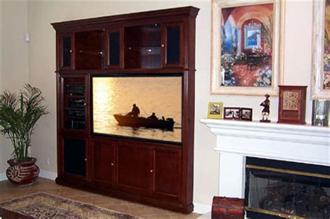 design your own home entertainment center built in entertainment centers provide perfect way to