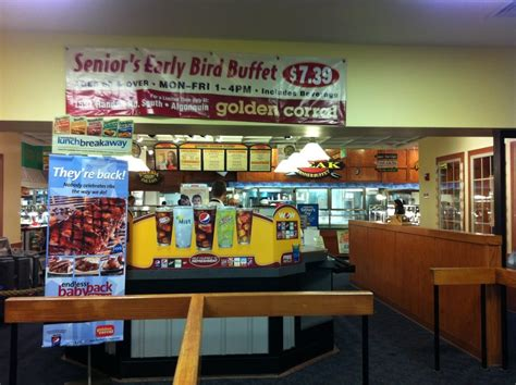 golden corral buffet grill buffet 1591 s randall rd