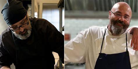 Trasmissioni Di Cucina by Quot Le Trasmissioni Di Cucina Stanno Distruggendo Questo