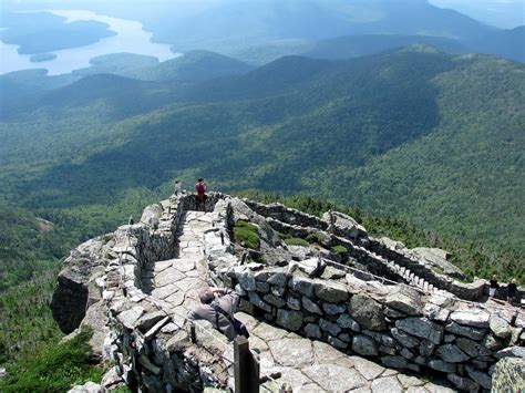 whiteface mountain new york the best places to ski and