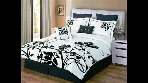 Bed Bath And Beyond Comforter Sets by Bed Comforter Sets King Comforter Sets Bed Bath And