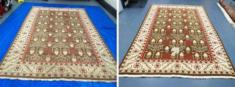 rug cleaning cardiff rug cleaning cardiff specialist rug cleaning csb