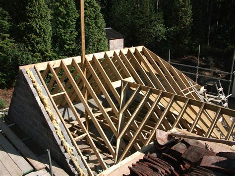 Extension Roof Construction Surrey Hshire Building Contractors 75 Feedback