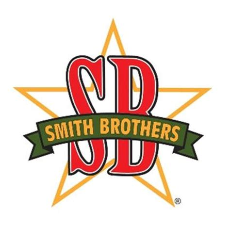 Smith Brothers by Pictures For Smith Brothers Western Tack In Denton Tx 76207