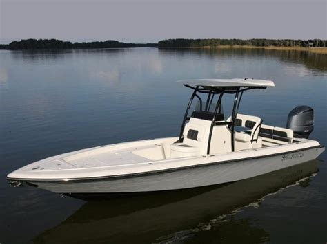 shearwater boats youtube list of synonyms and antonyms of the word shearwater boats