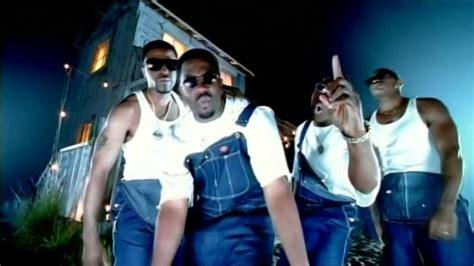 blackstreet no diggity blackstreet no diggity no rap edit