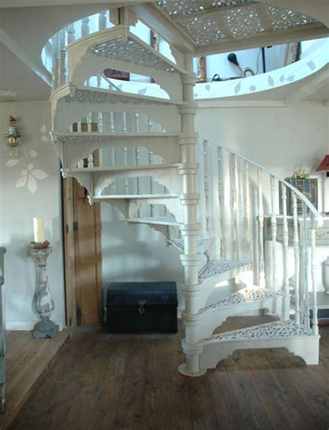 My Ghost Furniture A Sneak Peek by Sneak Peek Best Of Luggage In Homes Design Sponge
