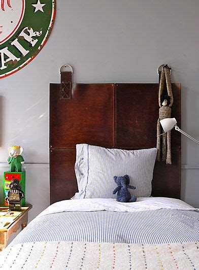 Midy Black 17 best images about bedrooms slaapkamers on