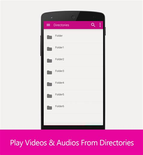 android mov player player android apps on play
