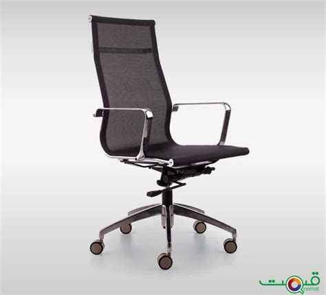 office chairs pakistan workman office chairs prices in pakistanprices in