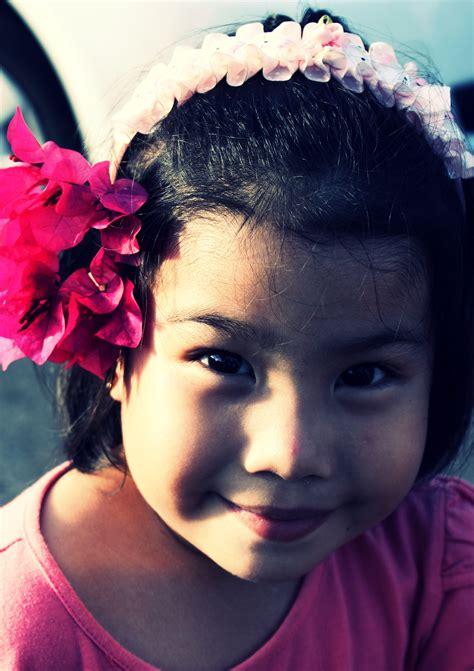 imagenes niños guapos los ni 241 os filipinos son m 225 s guapos objetivo sorribes