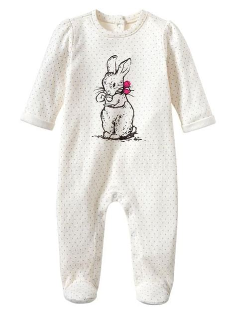 Best 25 peter rabbit baby clothes ideas on pinterest peter rabbit party peter rabbit gifts