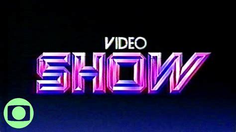 a scow videos trecho v 237 deo show rede globo 17 01 1996 youtube